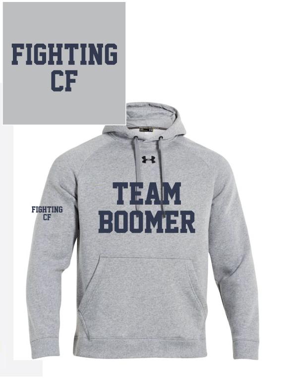 8f07d3723f3 Boomer Esiason Foundation  Online Store