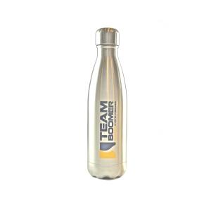 99d321efadb Team Boomer Swell Bottles  Boomer Esiason Foundation  Online Store