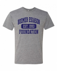 *NEW* BEF Adult & Youth Cotton T-Shirt