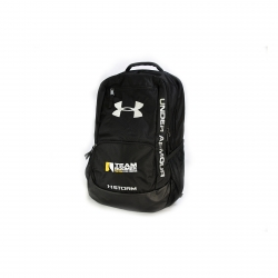 Team Boomer Under Armour Backpack